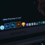 Adobe Creative Cloud が更新できない!