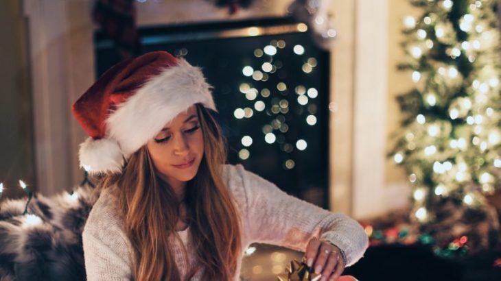 FX初心者に予想外のクリスマスプレゼント?